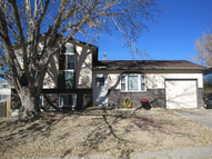 4104 E Pikes Peak Ave Colorado Springs CO, 80909