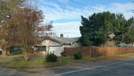 1870 Fruitdale Drive Grants Pass OR, 97527