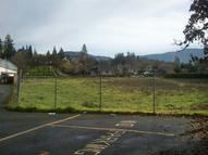 1650 Harbeck Road Grants Pass OR, 97527
