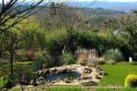 700 Trollview Rd Grants Pass OR, 97527