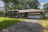 2132 Hillview Road Mounds View MN, 55112