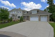 6491 Ranier Lane N Maple Grove MN, 55311