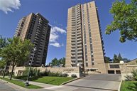 410 Groveland Avenue #2004 Minneapolis MN, 55403
