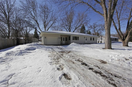 8017 Iris Drive N Minneapolis MN, 55428