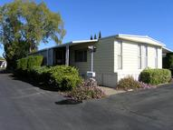 179 Hemet Way Citrus Heights CA, 95621
