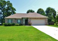 6961 Weydert Way Saint Francisville LA, 70775