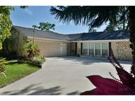 1652 Bomi Cir Winter Park FL, 32792