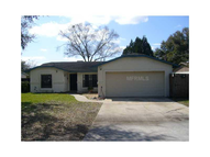 229 Plaza Oval, Casselberry FL, 32707