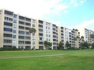 2617 Cove Cay Dr, #403 Clearwater FL, 33760