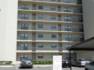 1000 Cove Cay Dr, #1b Clearwater FL, 33760
