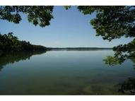 Lot 1 Scallop Lane Franklin ME, 04634