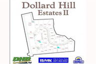 Lot 19 Dolldard Hill Farm Way Ellsworth ME, 04605