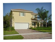 6729 Osage Circle West Palm Beach FL, 33413