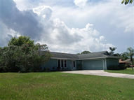 704 Woodside Palm City FL, 34990