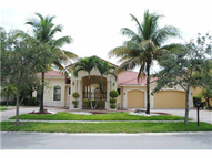 2064 Sw 185th Ave Miramar FL, 33029