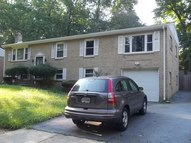 1707 Lorelei Drive  Fort Washington MD, 20744