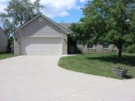1314 Lima Meadows Court Fort Wayne IN, 46825
