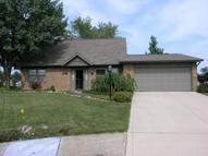 3720 Whetstone Lane Fort Wayne IN, 46815