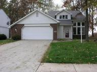 11133 Tall Oak Run Fort Wayne IN, 46845