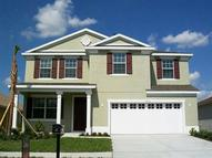 2515 Riverview FL, 33578