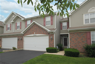 4 Haverton Streamwood IL, 60107