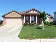 6721 Cold Water Dr 76712 Waco TX, 76712