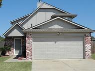 1509 Sw 23rd St Moore OK, 73170