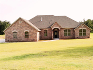 7809 Jesse Trail Oklahoma City OK, 73150