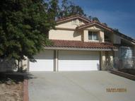 2770 Saleroso Rowland Heights CA, 91748