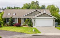 2152 Jason Ct Ferndale WA, 98248