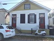 3050 Fortin St. New Orleans LA, 70119
