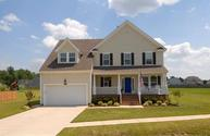 206 Surf Scoter Loop Moyock NC, 27958