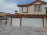 1504 Santa Rosalia North Las Vegas NV, 89031