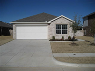 1116 Cottonwood Drive Crowley TX, 76036