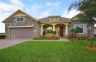 4404 Cranford Place Wellington FL, 33414