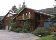 121 Buck Court South Fork CO, 81154