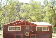 13046 Hwy 149, Cabin #22 Creede CO, 81130