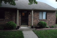 5926 Deerwood Ct Indianapolis IN, 46254