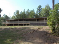 2563 Golden City Road Booneville AR, 72927