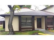 1223 Se 8th St #48 Cape Coral FL, 33990