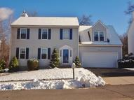 21 Timothy Drive Middletown CT, 06457