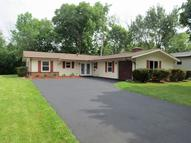 Sale Pending: 2101 Bending Willow Dr Kettering OH, 45440