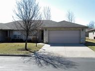 Sale Pending: 316 Kristina Lynn Place Englewood OH, 45322