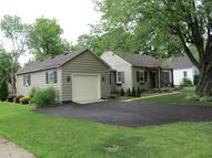 Sale Pending: 2809 Harvey Ave Kettering OH, 45419