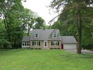 Sale Pending: 3228 Lindale Ave Dayton OH, 45414