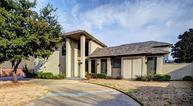 12 Fair Green Trophy Club TX, 76262