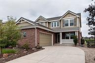 7044 S Addison Ct Aurora CO, 80016