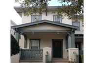 1007 Nash Drive #1007 Celebration FL, 34747
