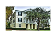 231 Goldenrain Dr #4301 Celebration FL, 34747