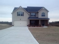 Sugar Loaf Ln, Lot 5 Fort Mitchell AL, 36856
